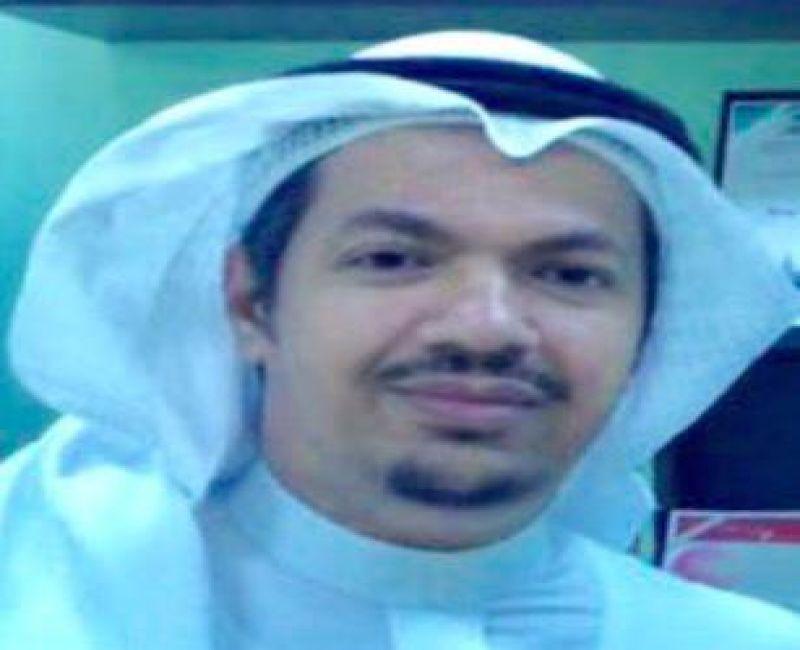 د/ المالكي يقدم نصائح طبية لمرضى الكلى في رمضان